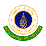 siriraj-logo